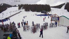 view from 2 - Breezeway Cam on 2018-03-15