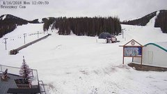 view from 2 - Breezeway Cam on 2018-04-16