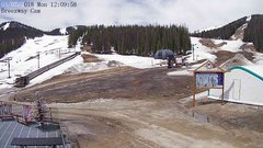 view from 2 - Breezeway Cam on 2018-05-07