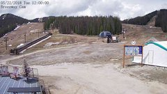 view from 2 - Breezeway Cam on 2018-05-22