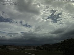 view from SOJUELA on 2018-06-12