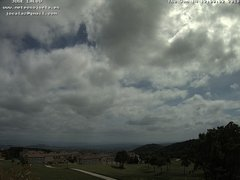 view from SOJUELA on 2018-06-14