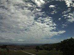 view from SOJUELA on 2018-06-15