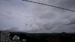 view from MeteoReocín on 2018-05-26