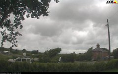 view from iwweather sky cam on 2018-06-17