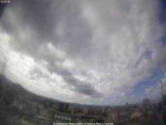 view from Oss. Meteorologico di Gabicce Mare e Cattolica on 2018-03-13