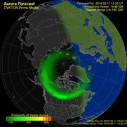 view from Aurora Forecast on 2018-02-11