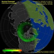 view from Aurora Forecast on 2018-02-12
