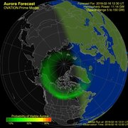 view from Aurora Forecast on 2018-02-16
