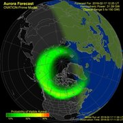 view from Aurora Forecast on 2018-02-17