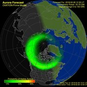 view from Aurora Forecast on 2018-02-26