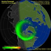 view from Aurora Forecast on 2018-04-11