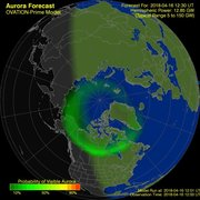 view from Aurora Forecast on 2018-04-16