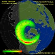 view from Aurora Forecast on 2018-04-20