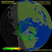 view from Aurora Forecast on 2018-04-23
