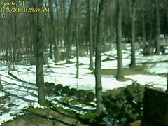 view from Sparta WX on 2018-03-26