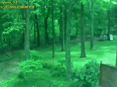 view from Sparta WX on 2018-05-23