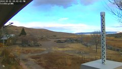 view from Ranch on 2018-02-26