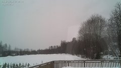 view from n3b on 2018-03-08