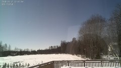 view from n3b on 2018-03-17