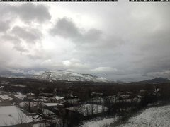 view from Meteo Hacinas on 2018-02-05