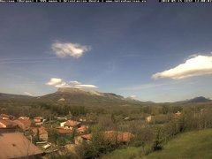 view from Meteo Hacinas on 2018-05-15