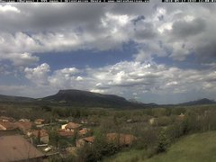 view from Meteo Hacinas on 2018-05-17