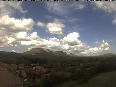 view from Meteo Hacinas on 2018-05-18