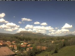 view from Meteo Hacinas on 2018-05-20
