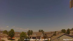 view from Weatherton on 2018-05-25
