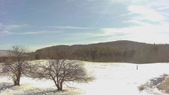 view from Oak Hill Wx on 2018-02-13