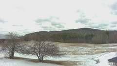 view from Oak Hill Wx on 2018-02-23