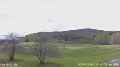 view from Oak Hill Wx on 2018-05-07