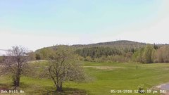 view from Oak Hill Wx on 2018-05-10