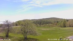 view from Oak Hill Wx on 2018-05-13