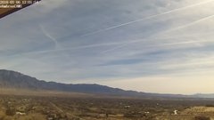 view from ohmbrooCAM on 2018-03-06