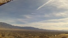 view from ohmbrooCAM on 2018-03-08