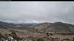 view from Highlands on 2018-02-14