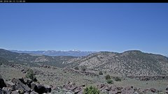 view from Highlands on 2018-06-13