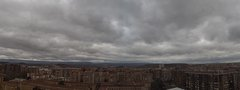 view from LOGROÑO SUR on 2018-04-16
