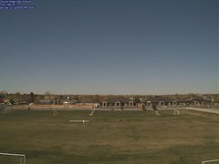 view from Canyon Ridge High School on 2018-04-21