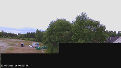 view from n3b2no on 2018-06-22