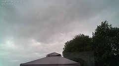 view from n3b on 2018-07-09