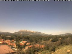 view from Meteo Hacinas on 2018-07-09