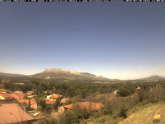 view from Meteo Hacinas on 2018-07-10