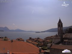 view from Baveno on 2018-06-20