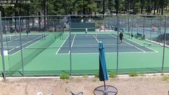 view from Court 2 on 2018-06-18