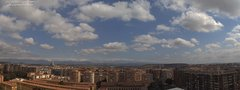 view from LOGROÑO SUR on 2018-06-22
