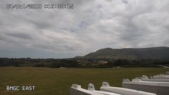 view from BMGC-EAST2 on 2018-07-04