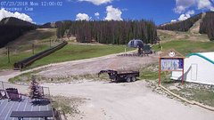 view from 2 - Breezeway Cam on 2018-07-23